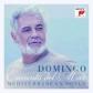 PLACIDO DOMINGO:ENCANTO DEL MAR - MEDITERRANEAN SONGS
