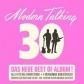 MODERN TALKING:30 (2CD)