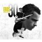 EROS RAMAZZOTTI:EROS 30 (2CD SPANISH+ BONUS TRACKS)