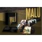 MALU:TODO MALU (BOX SET 10 CD+2DVD)