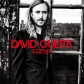 DAVID GUETTA:LISTEN (JEWEL)