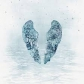 COLDPLAY:GHOST STORIES LIVE 2014 (CD+DVD)