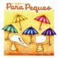 VARIOS - LO MEJOR DE PARA PEQUES (BOX SET 5CD)