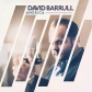 DAVID BARRUL:AMERICA (EDIC.STANDARD)