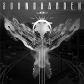 SOUNDGARDEN:ECHO OF MILES (EDIC.ESTANDARD)