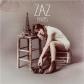 ZAZ:PARIS (LIMITED EDICION CD+DVD DIGIPACK)