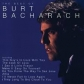 BURT BACHARACH:BEST OF -IMPORTACION-