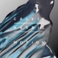 CALVIN HARRIS:MOTION -IMPORTACION-