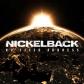 NICKELBACK:NO FIXED ADDRESS -IMPORTACION-