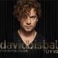 DAVID BISBAL:TU Y YO (GOLD EDITION CD+DVD)