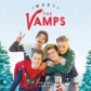 VAMPS, THE:MEET THE VAMPS (CHRISTMAS EDITION)