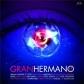 VARIOS - GRAN HERMANO 15 (2CD)