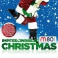 VARIOS - M-80 IMPRESCINDEBLES CHRISTMAS (2CD)