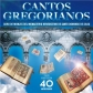 CORO DE MONJES DEL MONASTERIO:CANTO GREGORIANO (40 ANIV.REMA