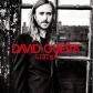 DAVID GUETTA:LISTEN (EDIC.LTDA. 2CD DIGIPACK)