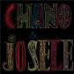 CHANO & JOSELE:CHANO DOMINGUEZ Y NIÑO JOSELE (DIGIPACK)