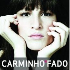 CARMINHO:FADO (REEDICION)