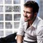 PABLO ALBORAN:PABLO ALBORAN (REEDICON)