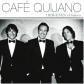 CAFE QUIJANO:ORIGENES EL BOLERO (NUEV.REF)