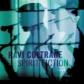 RAVI COLTRANE:SPIRIT FICTION