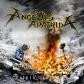 ANGELUS APATRIDA:HIDDEN EVOLUTION -SPEC- (IMPORTACION)
