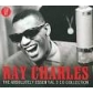 RAY CHARLES:ABSOLUTELY ESSENTIAL (3CD) -IMPORTACION-