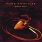 MARK KNOPFLER:GOLDEN HEART -IMPORTACION-