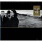 U2:THE JOSHUA TREE:20 TH ANNIVERSARY -IMPORTACION-