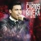 CARLOS RIVERA:CON USTEDES...EN VIVO (CD+DVD)