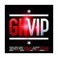 VARIOS - GHVIP