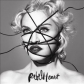 MADONNA:REBEL HEART (DELUXE EDITION)