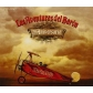 BARON ROJO:LAS AVENTURAS DE BARON (2CD+DVD)