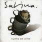 JOAQUIN SABINA:ALIVIO DE LUTO (JEWEL)