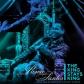 ROMEO SANTOS:THE KING STAY KING (CD+DVD)