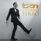 TIZIANO FERRO:THE BEST OF TIZIANO FERRO (ESPAÑOL)