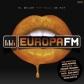 VARIOS - EUROPA FM 2015 (2CD)