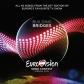 VARIOS - EUROVISION 2015 BULDING BRIDGES (2CD)