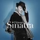 FRANK SINATRA:ULTIMATE SINATRA