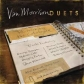 VAN MORRISON:DUETS:RE-WORKING THE CATALOGUE