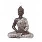 ARTICULOS REGALO:BUDDHA PEQUEÑO