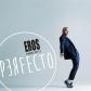 EROS RAMAZZOTI:PERFECTO (EDIC.DELUXE 2CD)