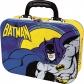 BATMAN:=TIN TOTE=BATMAN (CAJA) -IMPORTACION-