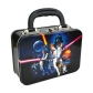 STAR WARS: =TIN TOTE=- NEW HOPE (CAJA) -IMPORTACION-
