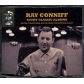RAY CONNIFF:8 CLASSIC ALBUMS (SET 4 CD) -IMPORTACION-