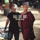 FALL OUT BOY:SAVE ROCK AND ROLL -IMPORTACION-