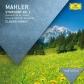 MAHLER:SIMPHONY N.º1 & 10 -ABBADO- (IMPORTACION)