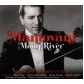 MANTOVANI:MOON RIVER (2CD) -IMPORTACION-