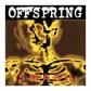 OFFSPRING:SMASH (REMASTERED) -IMPORTACION-