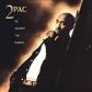 2PAC:ME AGAINST THE WORLD -IMPORTACION-