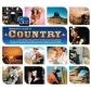 VARIOS - BEGINNERS GUIDE TO COUNTRY (3CD) -IMPORTACION-